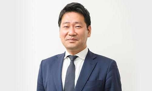 松田 隆 ライフナビゲーター・コンサルタント