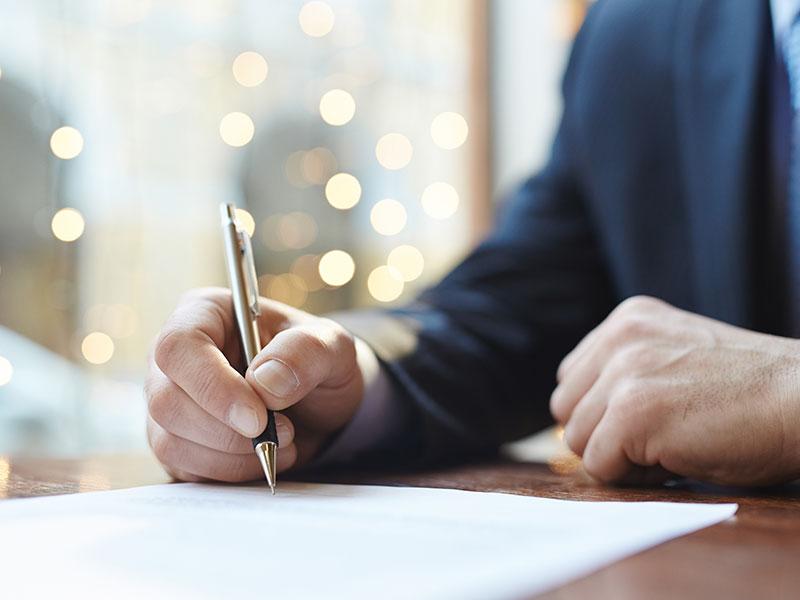 個人年金保険と変額保険について